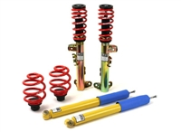 29936-1 H-R Coilover Kit | BMW E36 M3