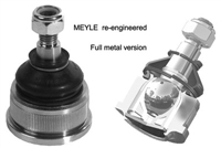 31126758510MY_qty2 Front Outer Ball Joints Full Metal | E36 | E46