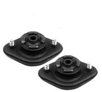 33521092362MY_qty2 Heavy Duty Rear Strut Mounts HD | E36 | E46 (set of