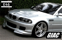 GIAC_BMW_E46_M3 GIAC Performance Software | BMW E46 M3