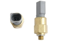 1J0919081 Power Steering Oil Pressure Switch   1.8T