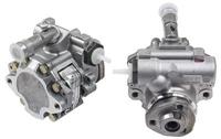 1J0422154HX Power Steering Pump | Mk4 1.8T | 2.0L | TDi
