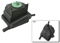 1J0422371C Power Steering Reservior | Mk4 1.8T