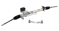 1J1422062FX Steering Rack and Pinion | Mk4