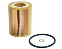 11427512300 Oil Filter Kit | M52 | M54 | M56