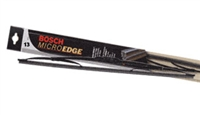 40713 Bosch Micro Edge Rear Wiper Blade | Mk4