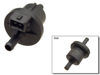077133517C Pressure Regulating Valve | Mk3