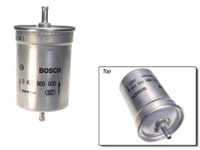 1H0201511A Fuel Filter | 90-up Mk2 | Mk3 - 71028