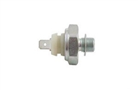 056919081_w-ring Oil Pressure Switch (1.8bar) | Pre-99