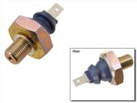 028919081H Oil Pressure Sender (0.3bar) | pre-99