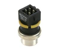 357919501A Water Temperature Sensor | Mk3 2.0L