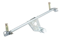 1H1955603 Windshield Wiper Linkage | Mk3