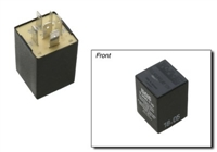 1HM955531C Wiper Relay | Mk3