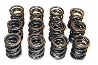 109.082S Techtonics High-Lift Valve Springs for 12v VR6