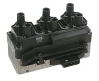 021905106-H Ignition Coil (Huco) | Mk3 VR6