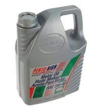 MO 5W-40HP2/5 Pentosin, Synthetic Oil 5W-40 - 5 Liters