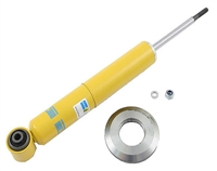 BE56511H0 Rear | Bilstein Sport Shock | B5 4-Motion