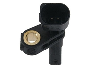 WHT003857 ABS Wheel Sensor - Front Left | VW GENUINE | Mk5 | Mk6