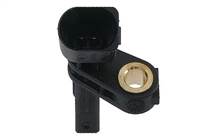 WHT003856 ABS Wheel Sensor - Front Right | VW GENUINE | Mk5 | Mk6