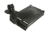 1J1819031BMY Heater Core | Mk4