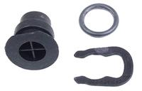 357121140 Cooling Hose Flange Plug Kit