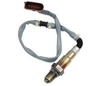 06A906262BG Oxygen Sensor   Post-Cat   Mk4 2.0L 2001-up