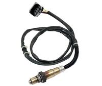 06A906262BC Oxygen Sensor | Pre-Cat | Mk4 2.0L 2001-up