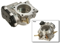 06A133062Q Throttle Body | Mk4 2.0L 2001-up