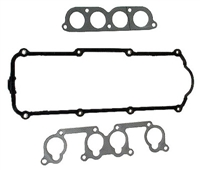 051103483A-KIT Valve Cover Gasket Kit | Mk3 2.0L