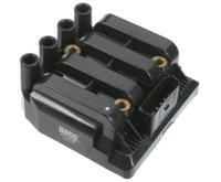 06A905097_HUCO Ignition Coil (Huco) | Mk4 2.0L 2001-up