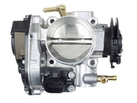 06A133066E Throttle Body | Mk4 2.0L pre-2001