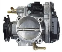 06A133064H Throttle Body | Mk4 2.0L pre-2001 w/o Cruise