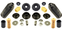 Mk3_ULT_Susp_96-99_2.0L Ultimate Suspension Install Kit | Mk3 2.0L 8v