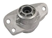 1K0513353G Rear Shock Mount | Mk5 | Mk6 (Lemforder)