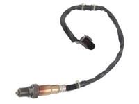 1K0998262T Oxygen Sensor (Post-Cat) | Mk5 | Mk6 2.0T | 2.5L - Bosch 16002
