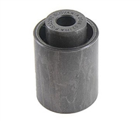 06D109244E Timing Belt Roller (Upper) | 2.0T FSi