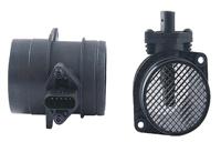 07C906461 Mass Airflow Sensor (MAF) | Mk5 2.5L