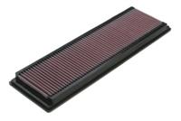 33-2331 Air Filter K-N | Mk5 2.5L