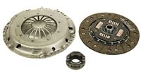 021198141A Clutch Kit SACHS Stage 1 | Mk4 1.8T 5spd