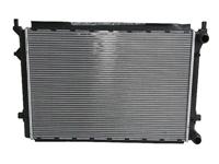 1K0121251CJ Radiator | Mk5 2.5L