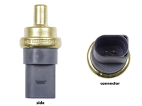 06A919501A Coolant Temp Sensor | 2006-up