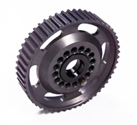 10.109.405K Vernier Adjustable Alloy Cam Gear | Mk4 Golf | Jetta
