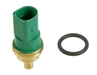 059919501A Coolant Temp Sensor (Green Top) | 2000-up