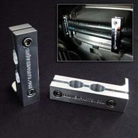 G_Fuel_Bracket Gruvenparts - Billet VR6 Fuel Line Support