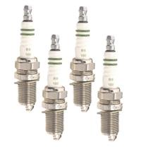 FR8DS_qty4 Spark Plug Bosch FR8DS | Mk3 2.0L