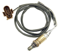 021906265AL Oxygen Sensor (Post-Cat) | Mk3 2.0L OBD2