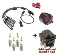 mk3_2.0L_ignition - Mk3 2.0L Ignition Tune Up Kit