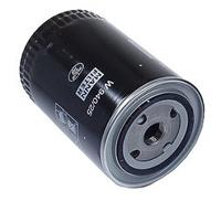 068115561BMN Oil Filter (Large) | A4 | Passat 1.8T