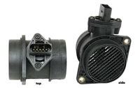 06A906461GX Mass Airflow Sensor (MAF) Re-Manufactured | Mk4