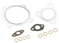 Turbo_Gasket_Kit_Mk4_1.8T Turbo Gasket Kit | 1.8T Golf | Jetta K03 | K04